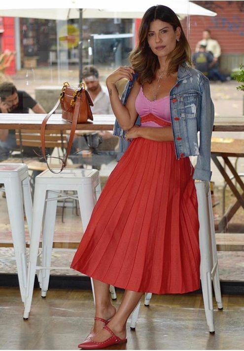 Vestido-Tricot-Midy-Alca-Dual-Color--pink-e-vermelho