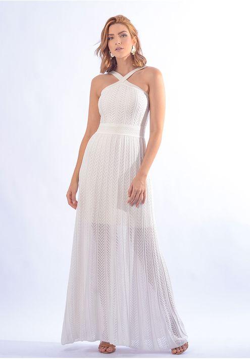 Vestido-Tricot-Longo-Elo-Grego--off-white-1