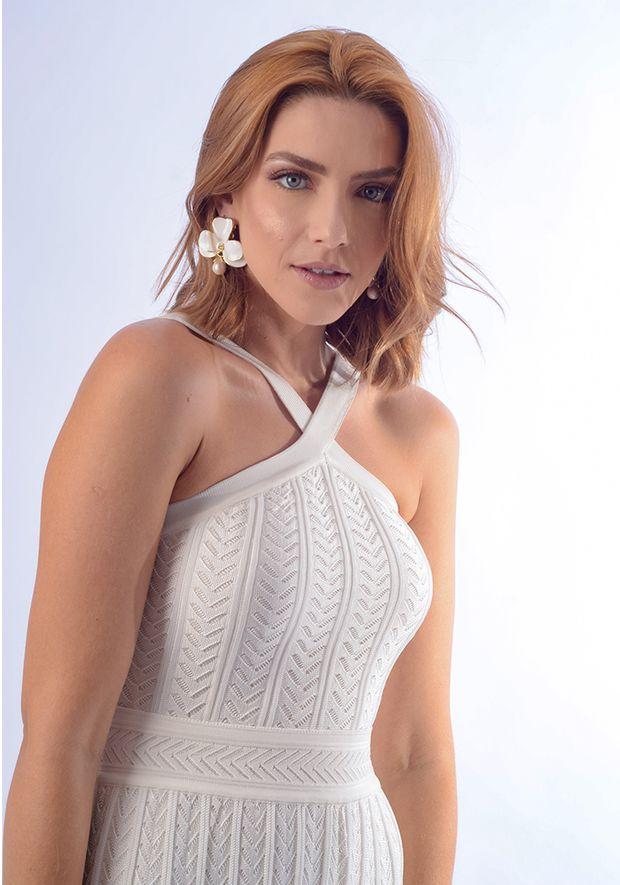 Vestido-Tricot-Longo-Elo-Grego--off-white-3