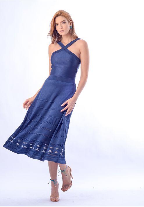 Vestido-Tricot-Midy-Losango-Transparencia-Costas--marinho-2