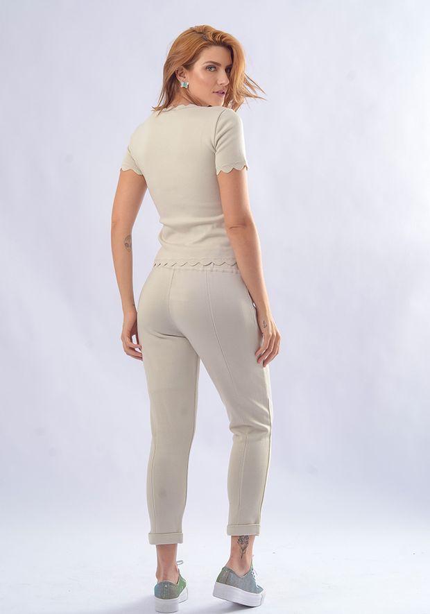 Calca-Tricot-Basic-Bolso-Barra-Virada--cru-2