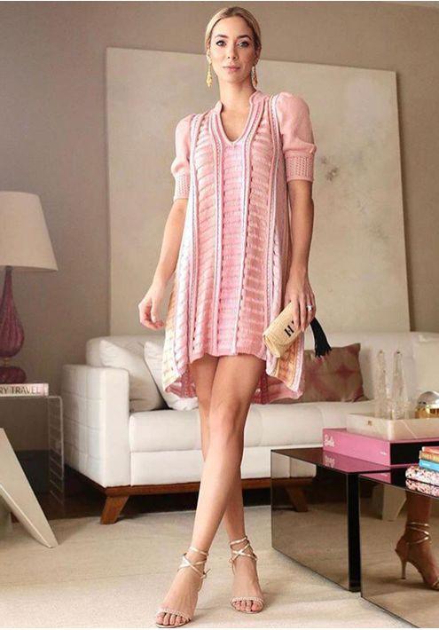 Vestido-Bata-Flutuado-Tie-Dye--rosa-4