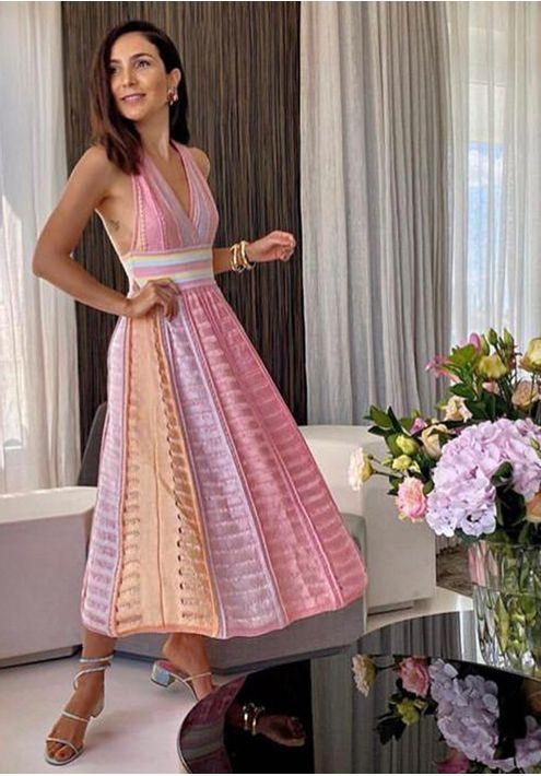 Vestido-Tricot-Midy-Flutuado-Tie-Dye-Frente-Unica--rosa-5