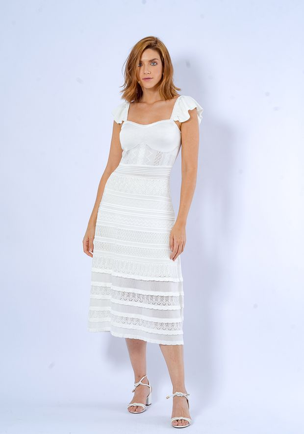 Vestido-Tricot-Midy-Babado-Zig-Liso--off-white-1