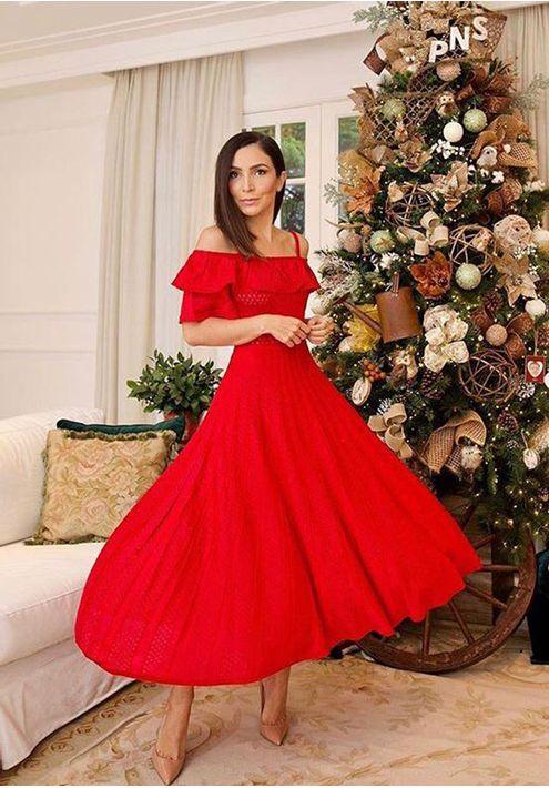 Vestido-Tricot-Midy-Ciganinha--vermelho-4