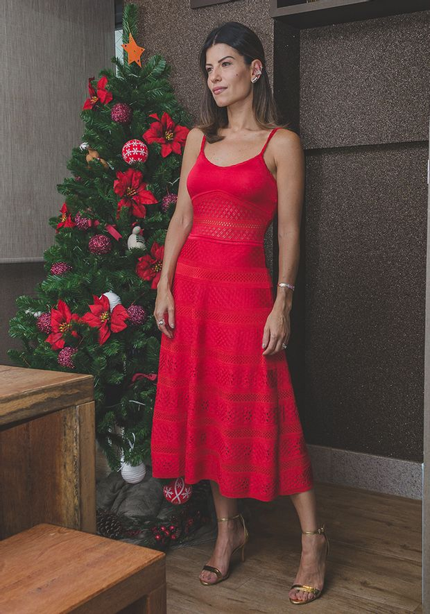 Vestido-Tricot-Midy-Alca-Margarida--vermelho-1