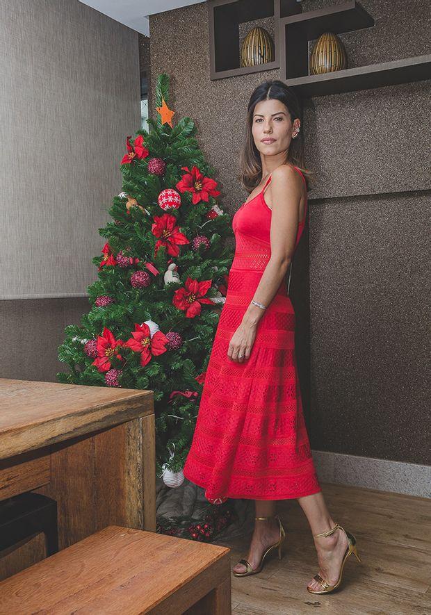 Vestido-Tricot-Midy-Alca-Margarida--vermelho-2