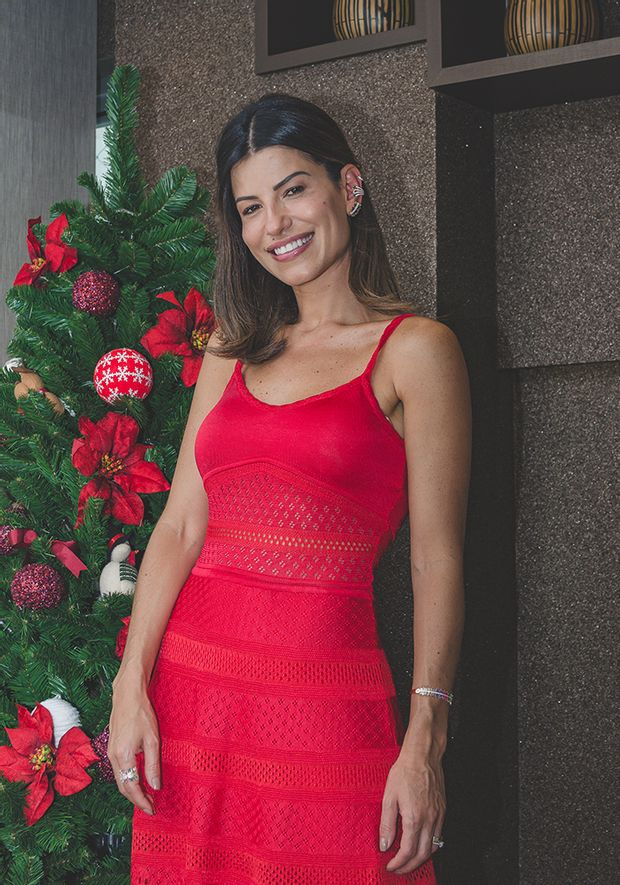 Vestido-Tricot-Midy-Alca-Margarida--vermelho-3