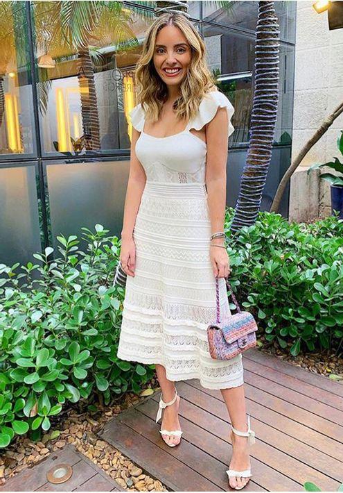 Vestido-Tricot-Midy-Zig-Transparencia-Liso--off-white-4
