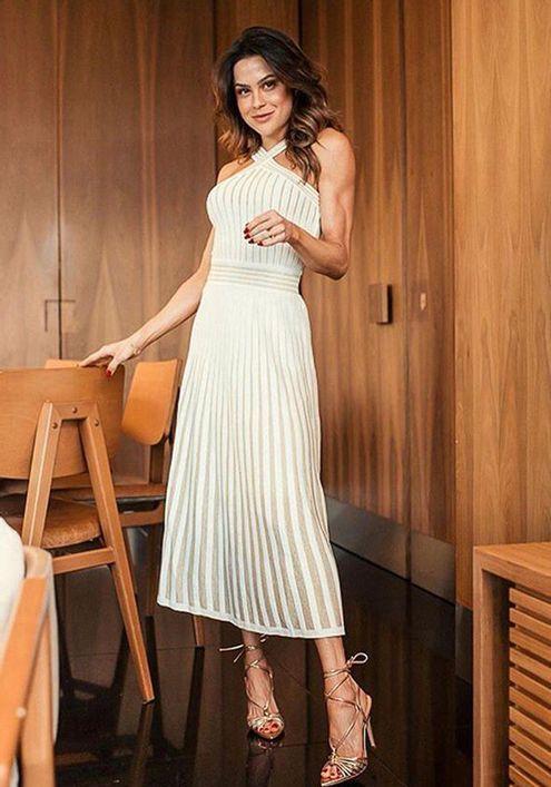 Vestido-Tricot-Midy-Dula-Color--branco-e-dourado-2