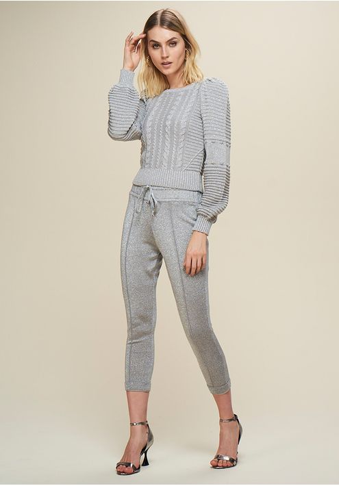 Look-Tricot-Nervuras-Glamour