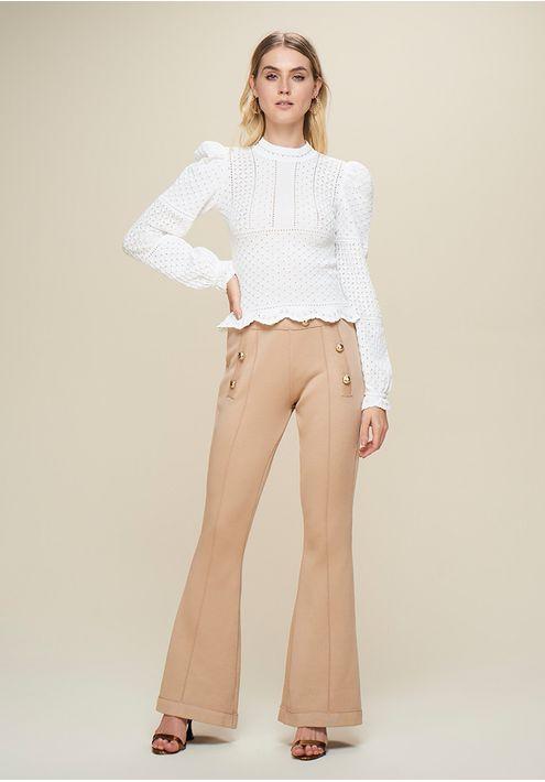 Look-Tricot-Renda-Flare-Elegance