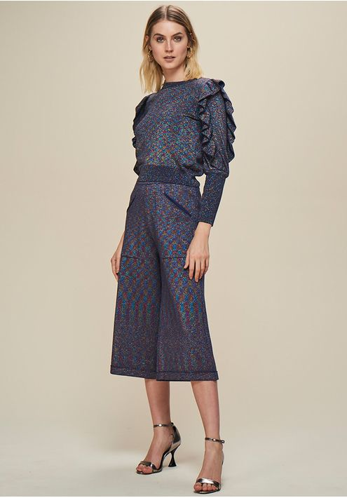 Look-Tricot-Shine-Glamour