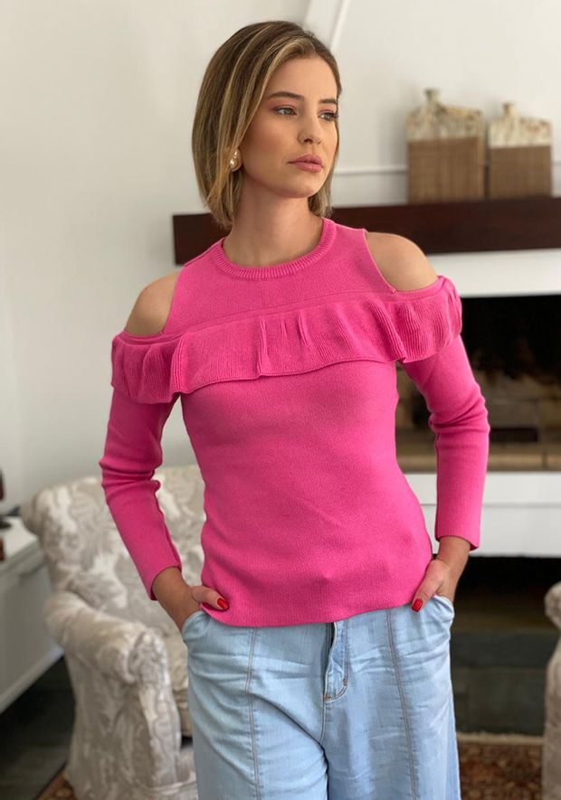 Blusa-Tricot-Babado-Lilly--rosa-chiclete-2