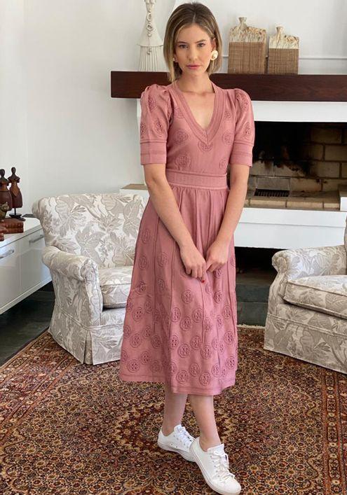 Vestido-Tricot-Midy-Mandala-Transparencia-Costas--rosa-rei-1