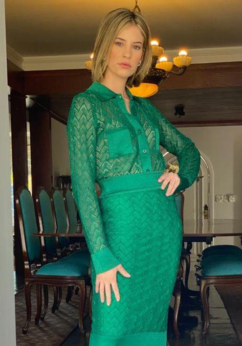 Camisa-Tricot-Renda-com-Bolsos--verde-1