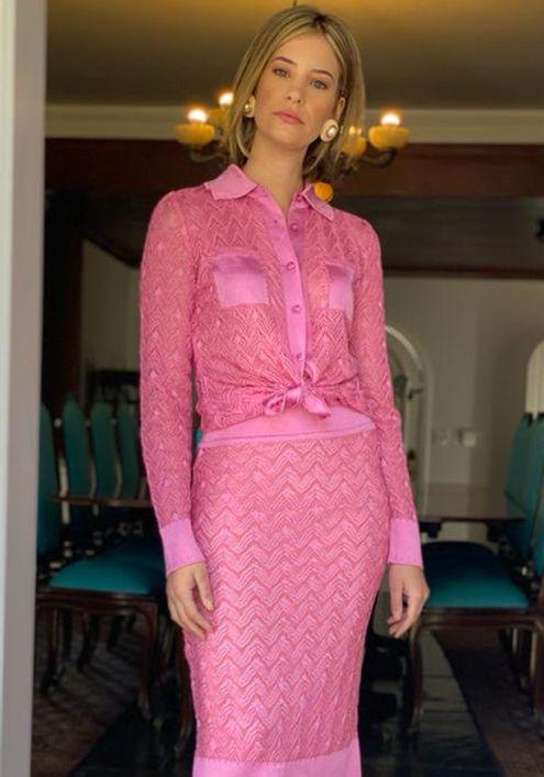 Camisa-Tricot-Renda-com-Bolsos--rosa-1
