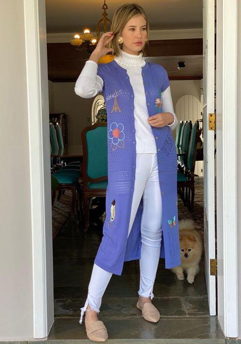 Camisao-Tricot-Pets-Bordado--azul-1