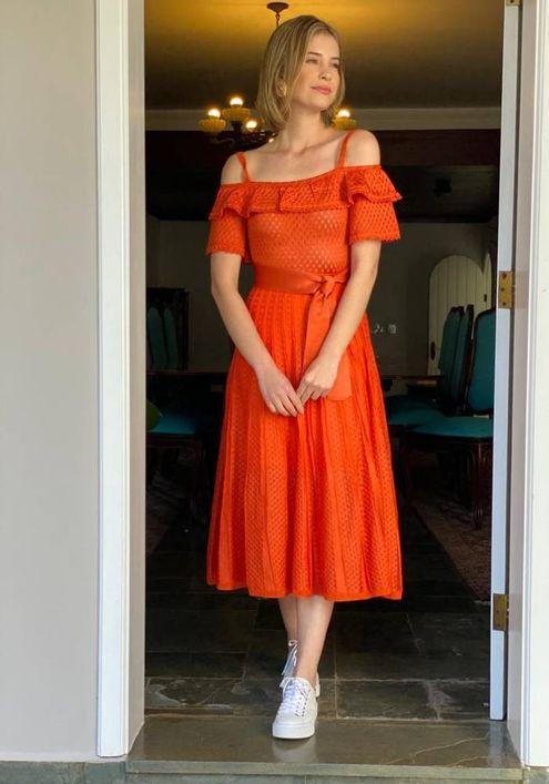 9835---laranja-1