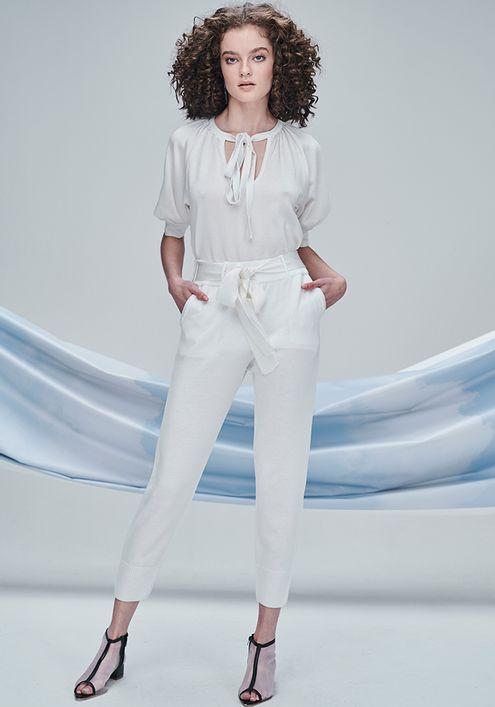 CALCA-TRICOT-BASIC-FAIXA-PUNHO-E-BOLSOS--OFF-WHITE-1
