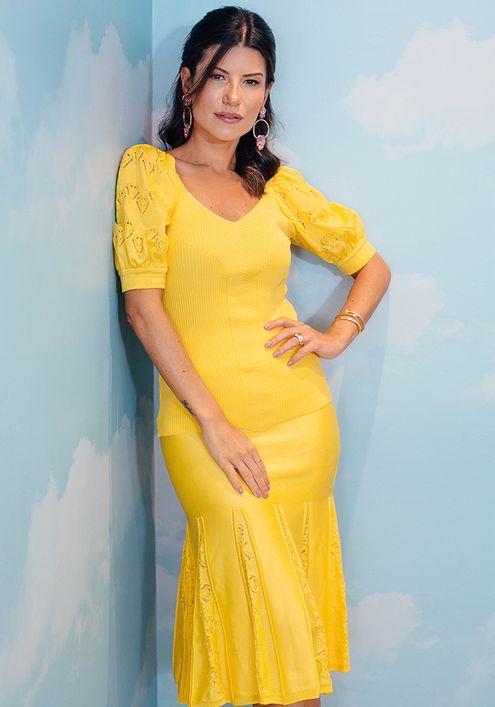 SAIA-TRICOT-MIDY-NERVURAS-FOLHAS--amarelo-1