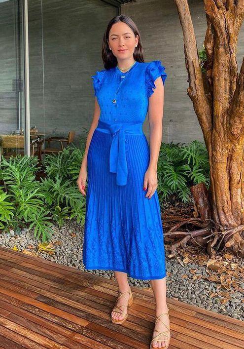 SAIA-TRICOT-MIDY-NERVURAS-RAMO-FLORES--azul