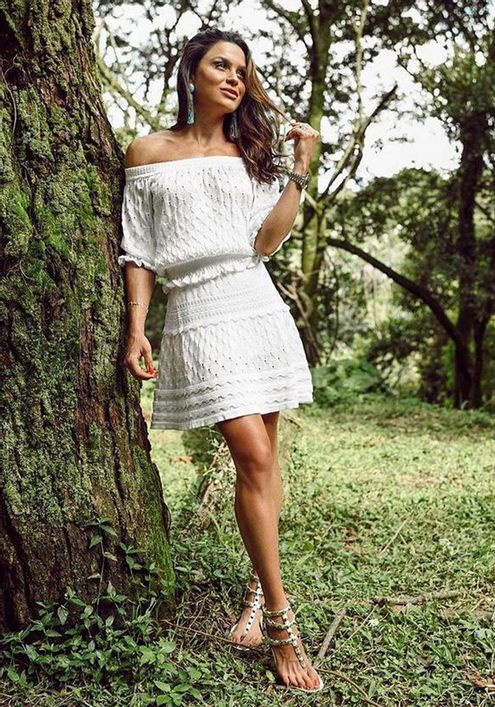SAIA-TRICOT-CURTA-RENDA-LOSANGO--off-white