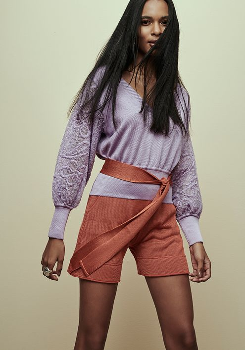 LOOK-TRICOT-TRANSPARENCIA-BASIC