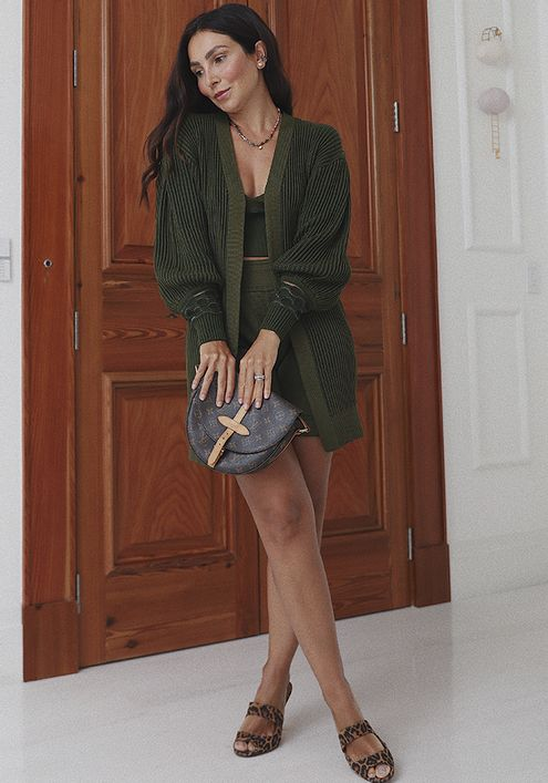 LOOK-TRICOT-OVERSIZE-BASIC--verde