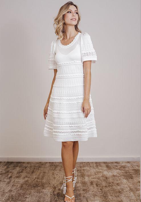 Vestido-Tricot-Bata-Renda-Losango--off-white-1