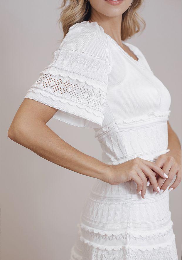 Vestido-Tricot-Bata-Renda-Losango--off-white-2