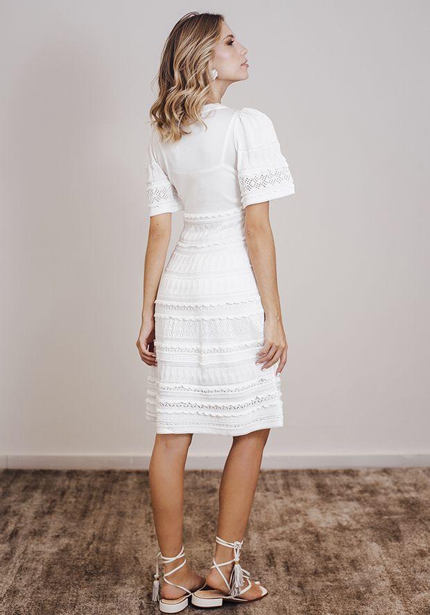 Vestido-Tricot-Bata-Renda-Losango--off-white-3