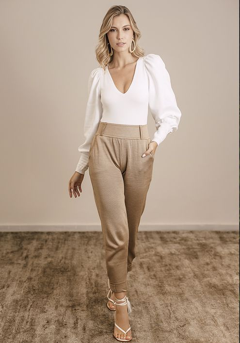 LOOK-TRICOT-TRANSPARENCIA-PUNHO-1