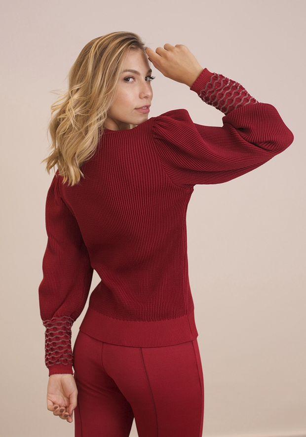 Blusa-Tricot-Basic-Decote-V-Punho-Transparencia--vermelho-2