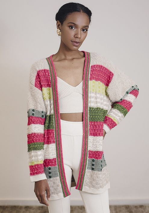 CASACO-TRICOT-OVERSIZE-PATCH-TEXTURAS-1