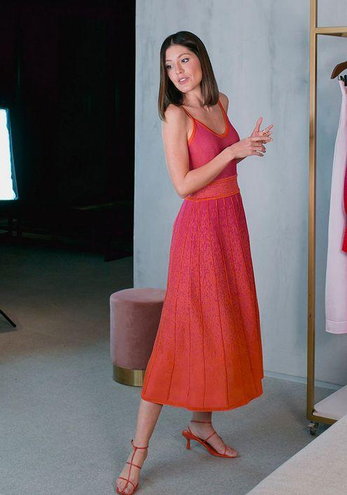 vestido-010458-