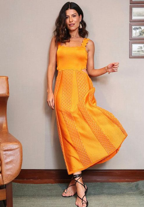 010502-mariela-laranja-1